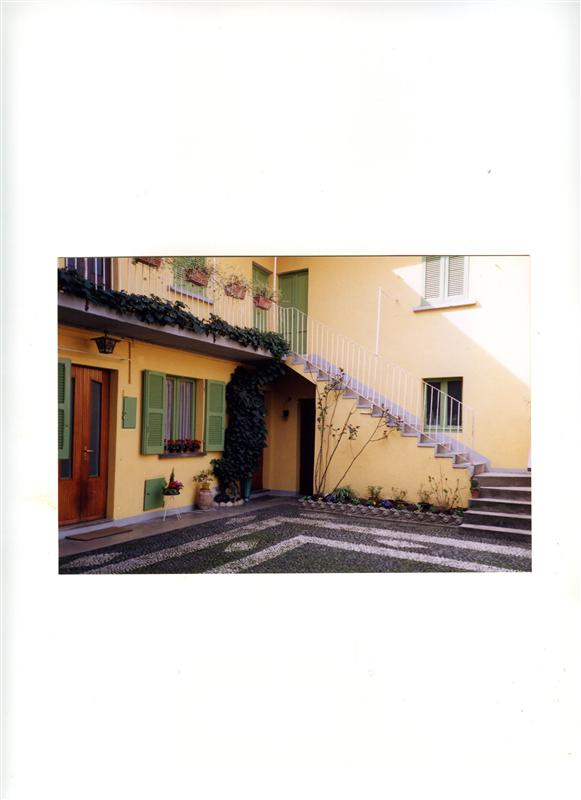 Cuggiono | Casa Indipendente in Vendita in  | lacasadimilano.it