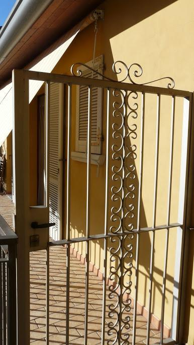 Sesto San Giovanni   Monolocale in Vendita in    lacasadimilano.it