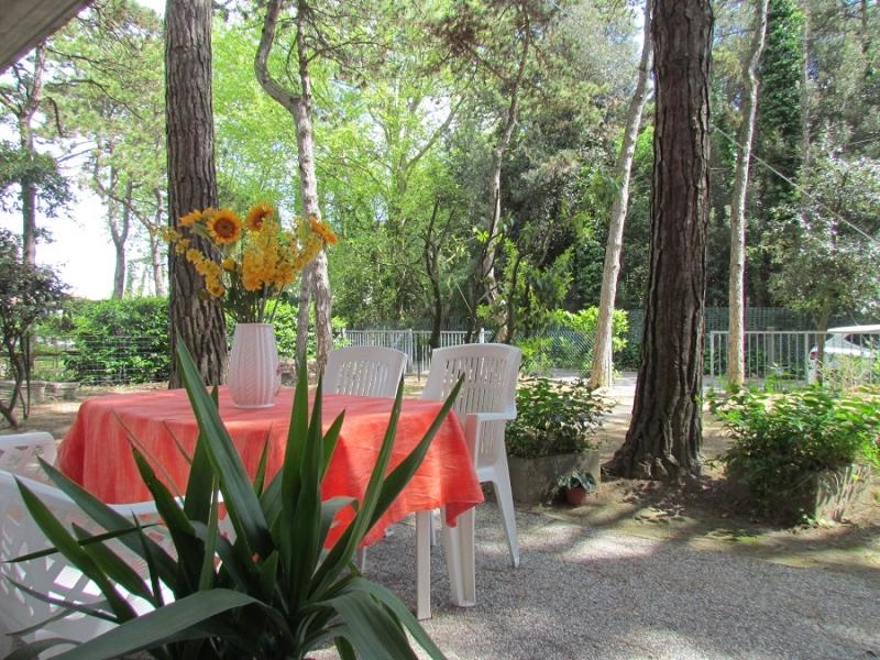 Casa vacanza con Giardino Rif.6527918