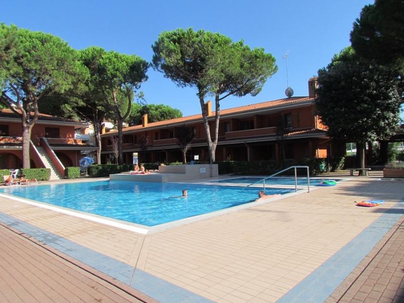 Affitto Casa vacanza con Terrazzo Rif.7432957