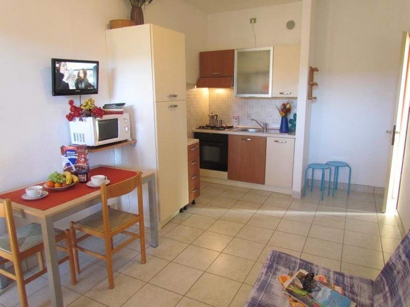 Casa vacanza con Giardino Rif.7432958