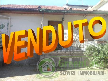 Carugate | Trilocale in Vendita in  | lacasadimilano.it