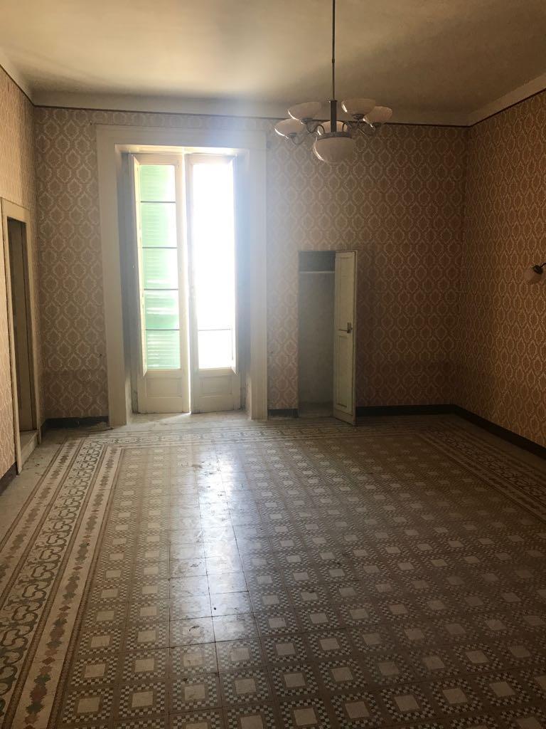 Appartamento in vendita Rif. 7481745