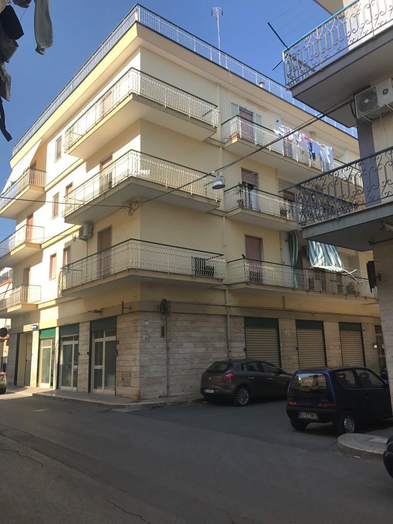 Appartamento in vendita Rif. 7516720