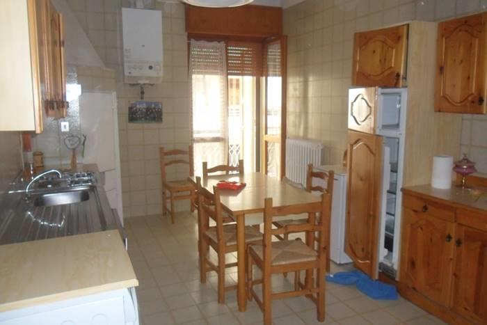 Appartamento in vendita Rif. 8627094