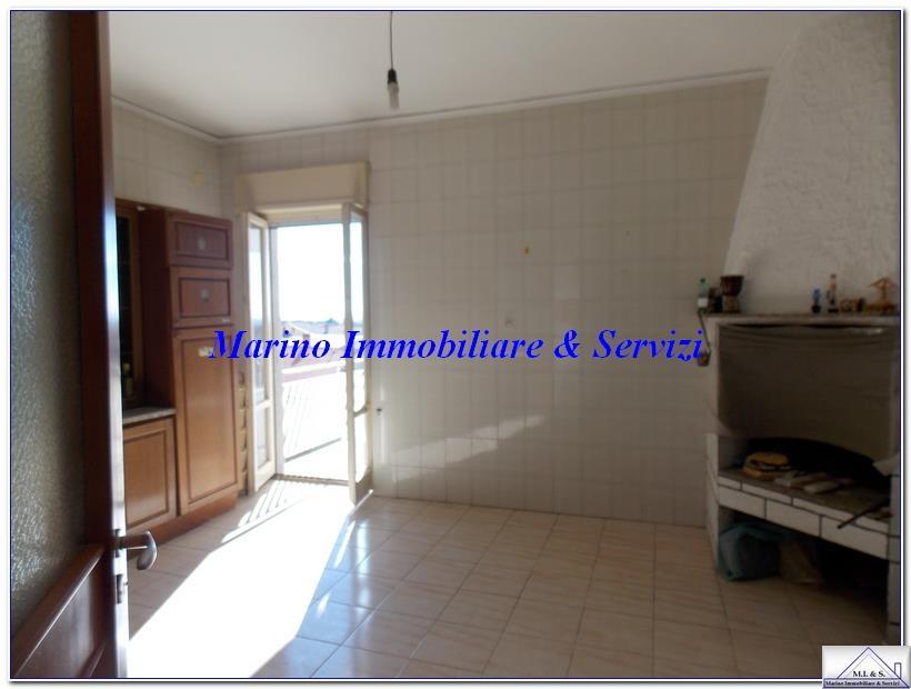 Appartamento in vendita Rif. 9500085