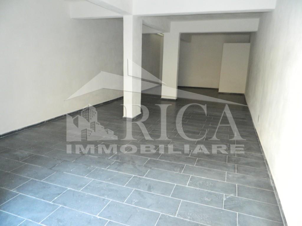 Attico / Mansarda in vendita Rif. 8282872