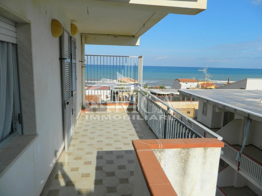Appartamento in vendita Rif. 9505799