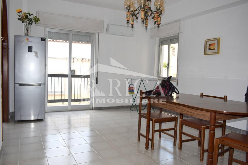 Appartamento in vendita Rif. 9794558