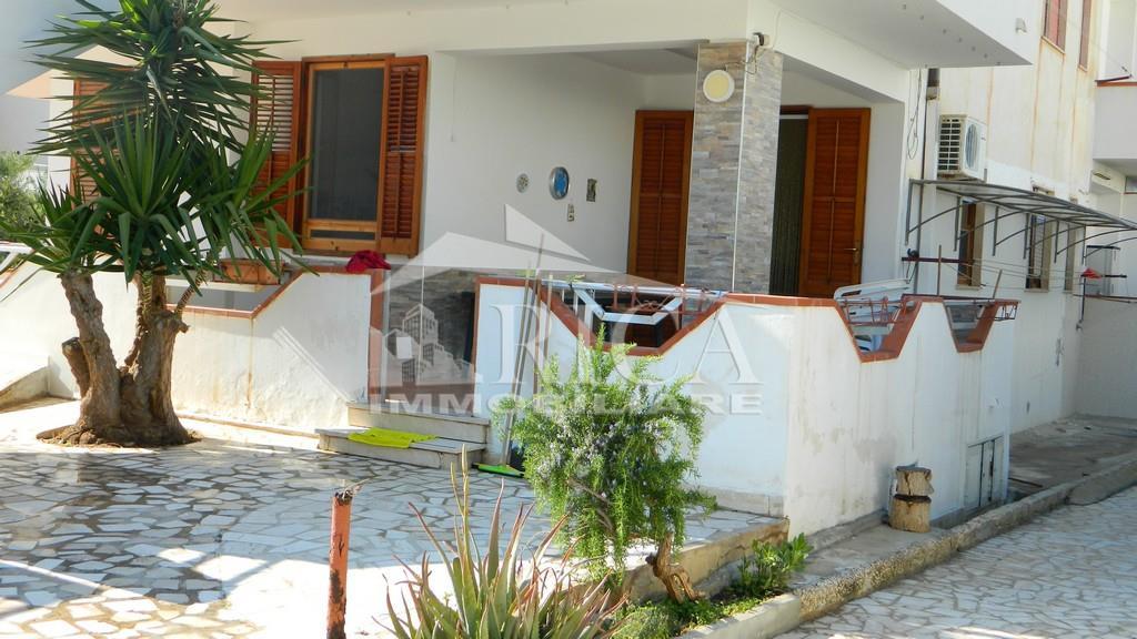 Appartamento in vendita Rif. 9917282