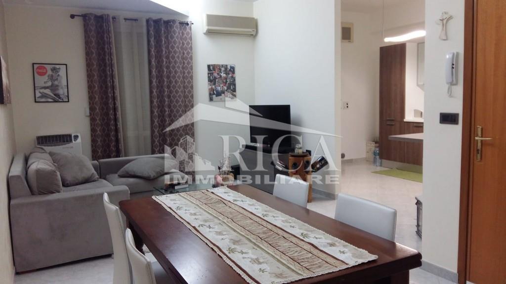 Appartamento in vendita Rif. 11002608