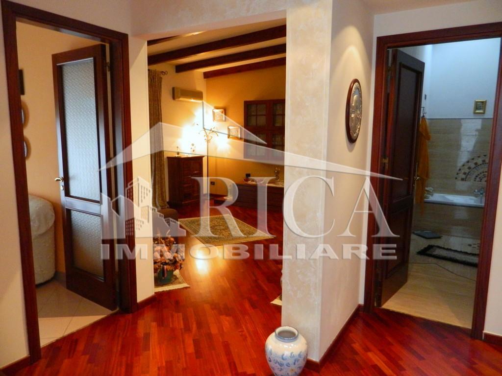 Appartamento in vendita Rif. 11092946
