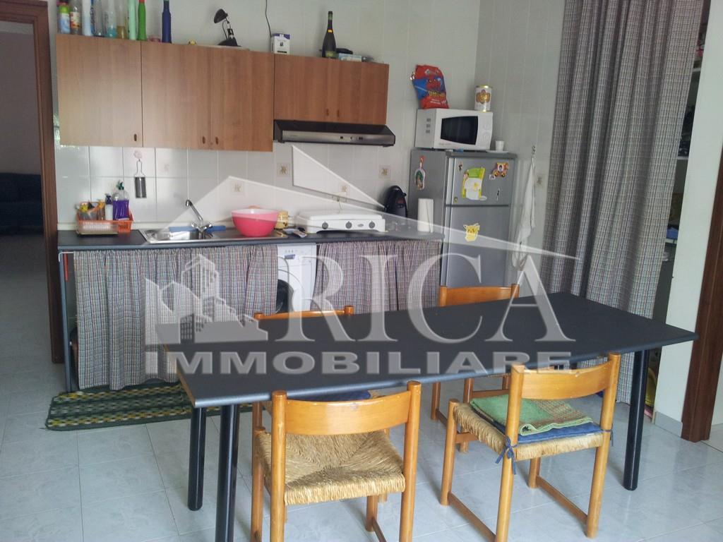 Appartamento in vendita Rif. 11216357