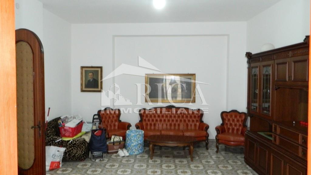 Appartamento in vendita Rif. 11460123