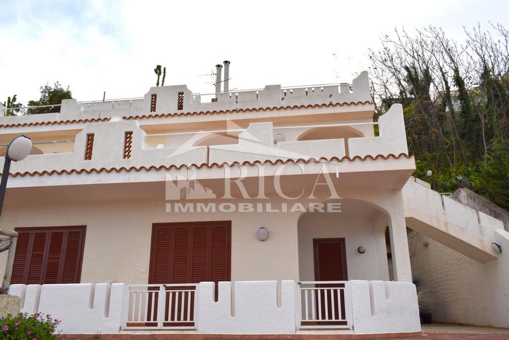 Appartamento in vendita Rif. 11609971