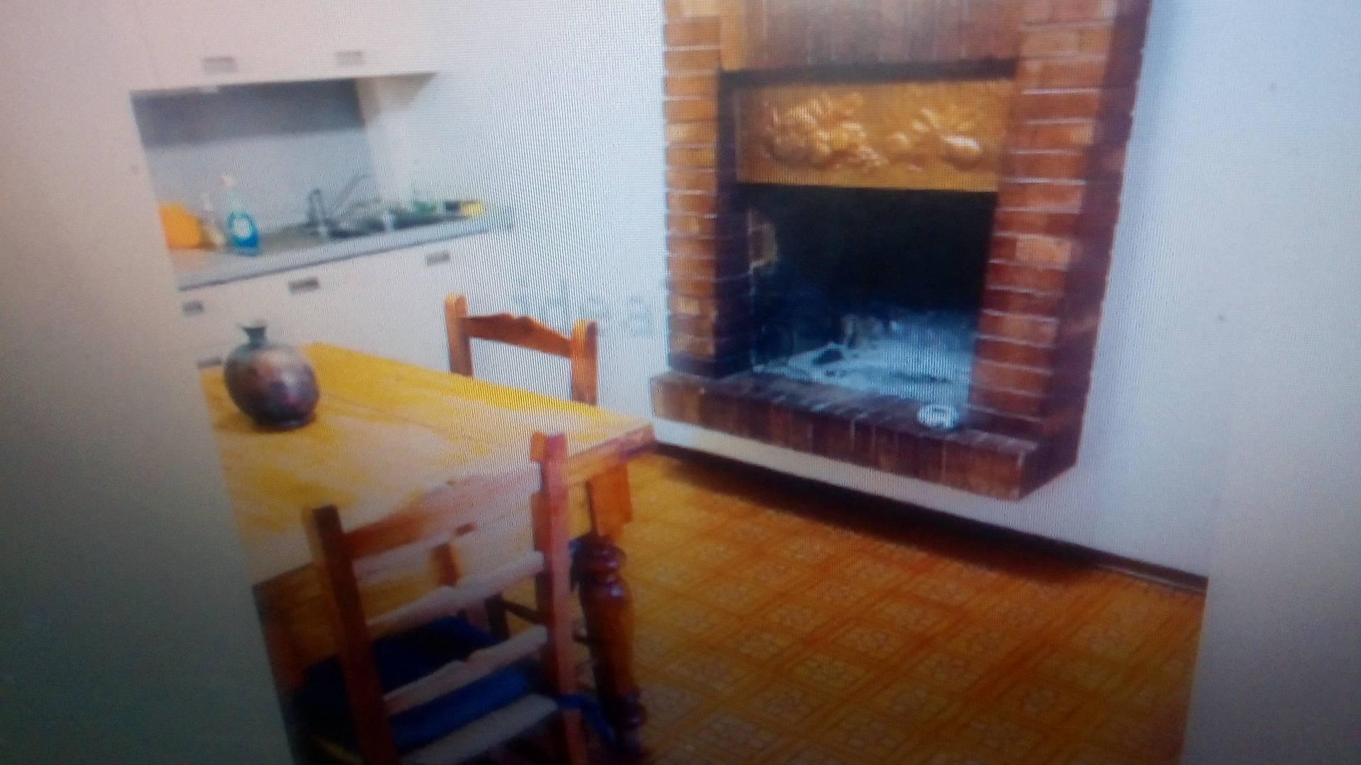 Appartamento in vendita Rif. 5891067