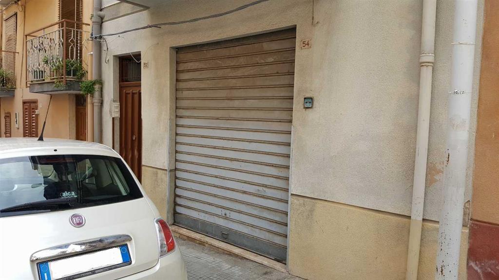 Appartamento in vendita Rif. 9343237