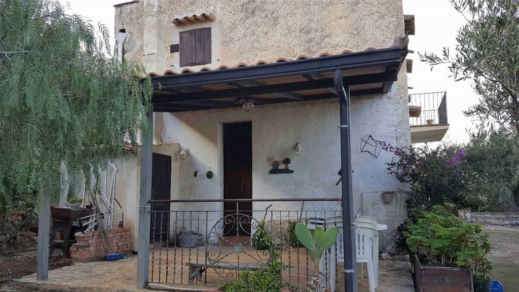 Villa in vendita Rif. 9343238