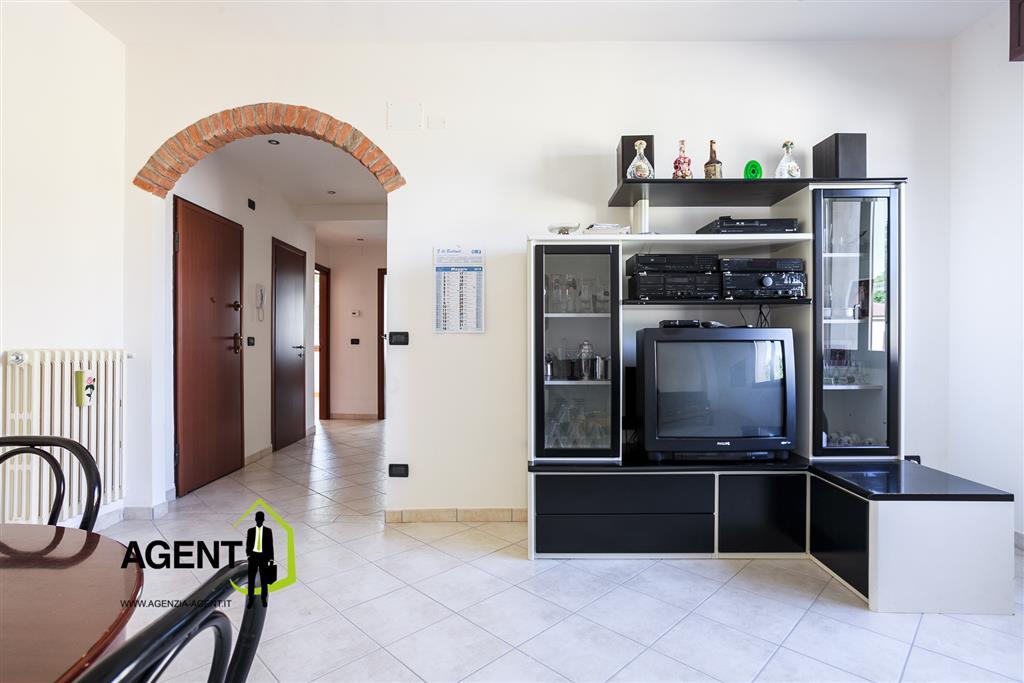 Appartamento in vendita Rif. 10305669