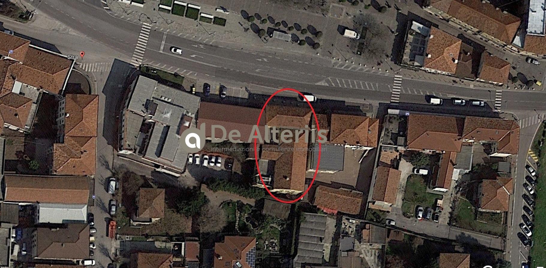 Stabile / Palazzo in vendita Rif. 10267607