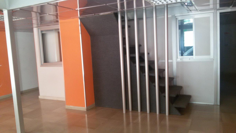Affitto ufficio a San Benedetto del Tronto Rif. 5110813
