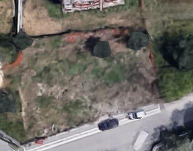 Terreno in vendita, San Benedetto del Tronto ponte rotto