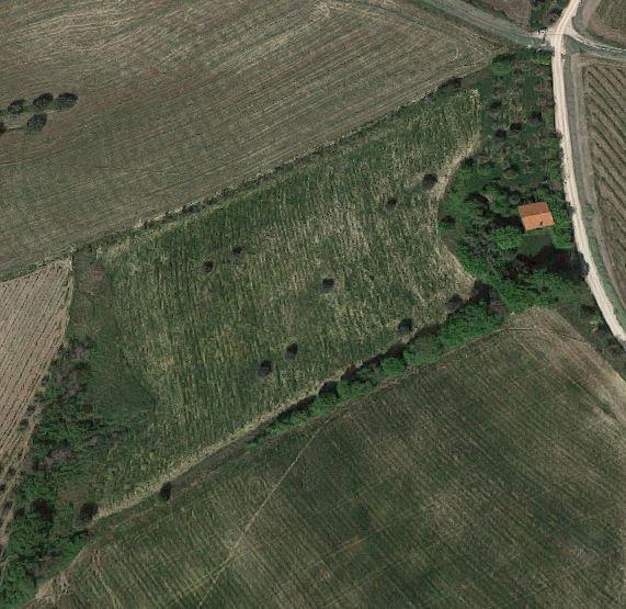 Casa Indipendente in vendita Rif. 11673733