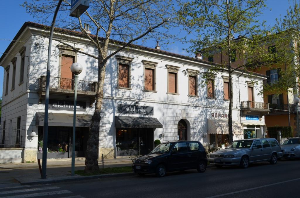 Appartamento in affitto Rif. 5136010