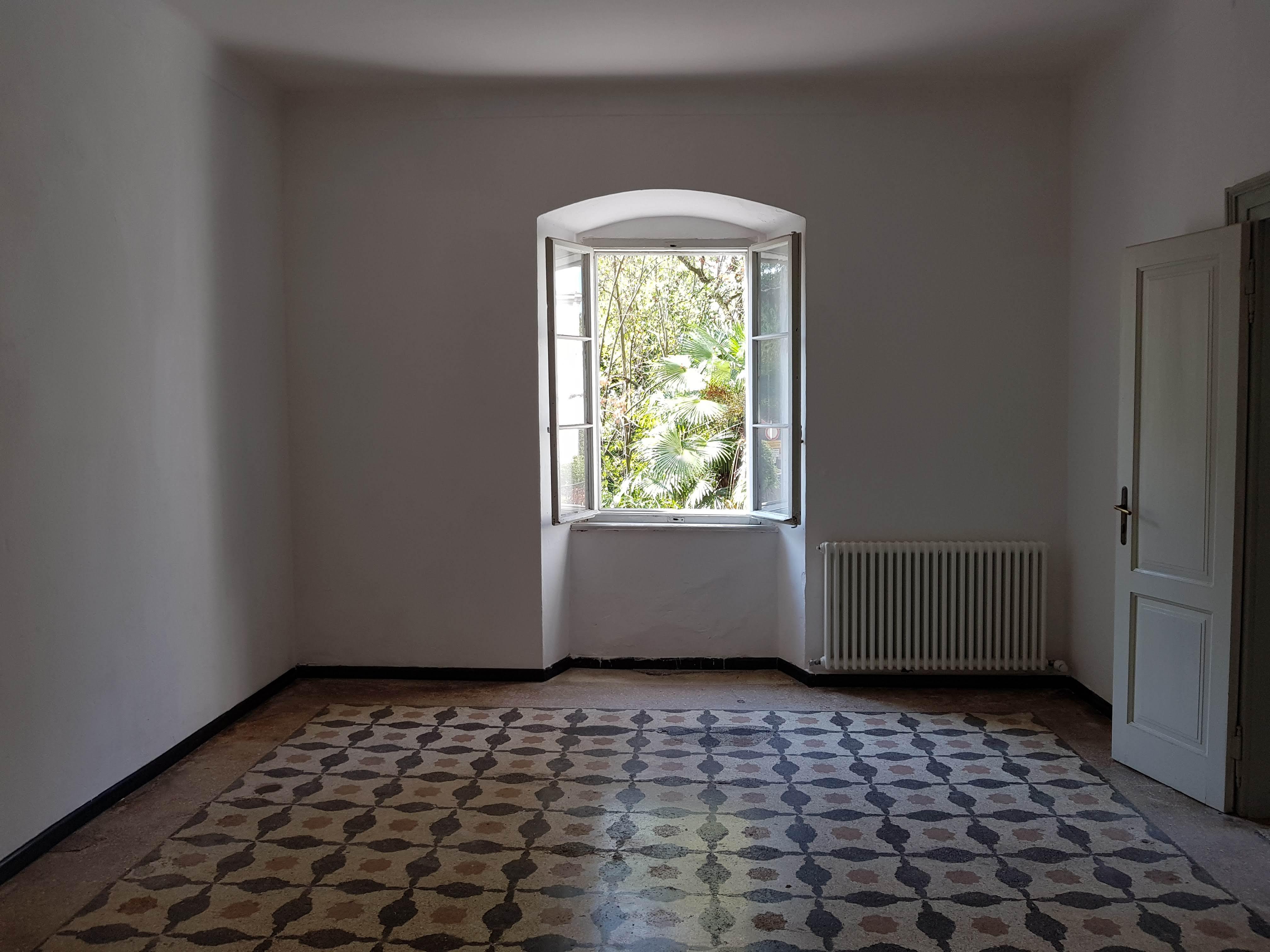 Appartamento in affitto Rif. 7806834
