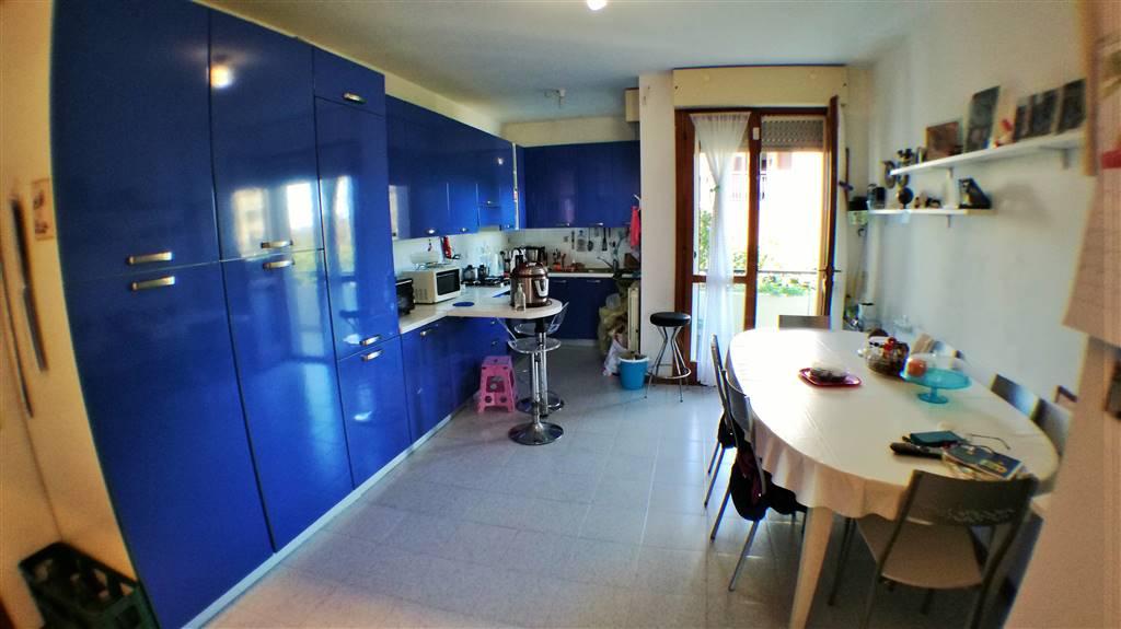 Appartamento in vendita Rif. 9979665