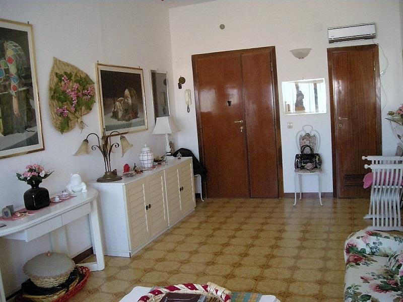 Appartamento in vendita Rif. 10145640