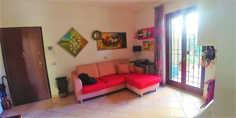 Appartamento in vendita Rif. 10145434