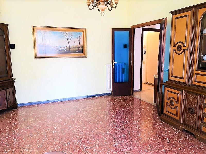 Appartamento in vendita Rif. 10787697
