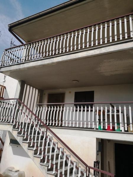 Casa indipendente in vendita a Isernia