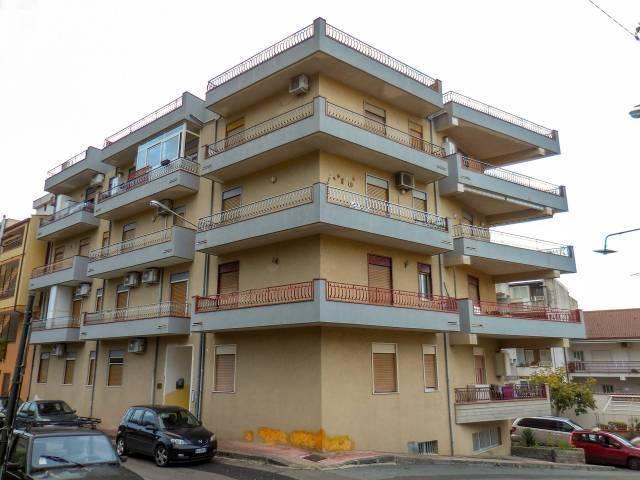Appartamento in vendita Rif. 10394497