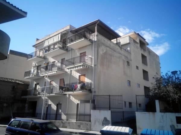 Appartamento in vendita Rif. 10394391