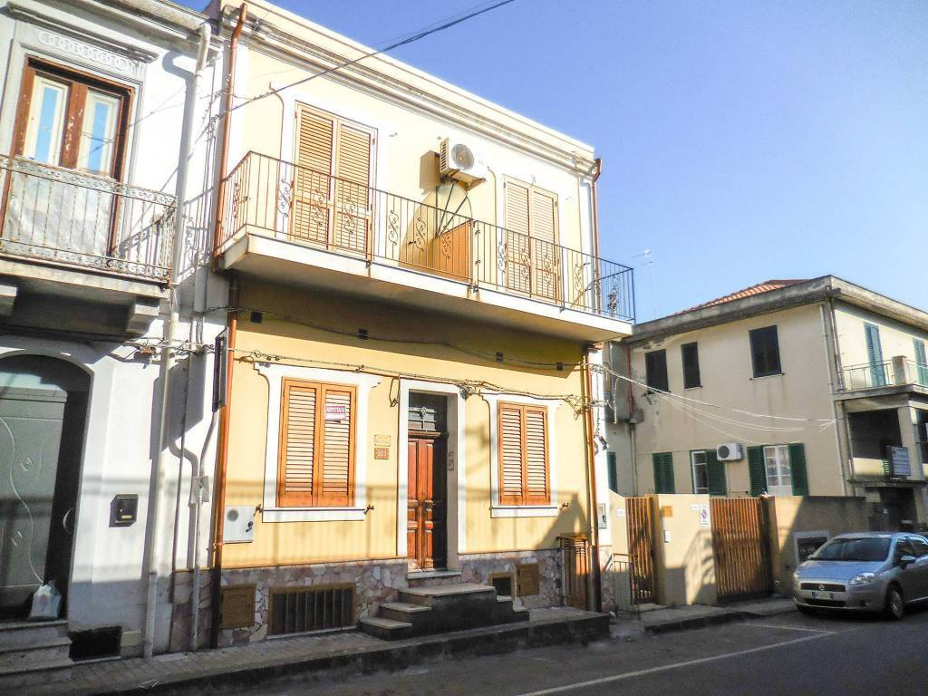 Appartamento in vendita Rif. 10394436