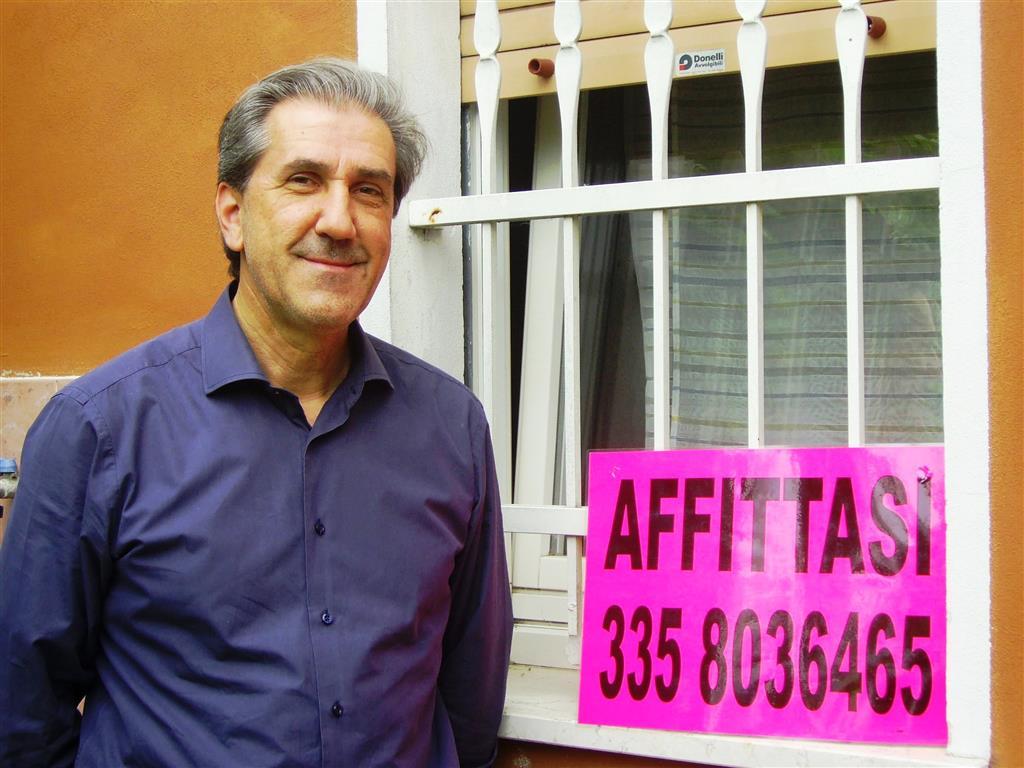 Vendo bilocale ottimo a Mantova