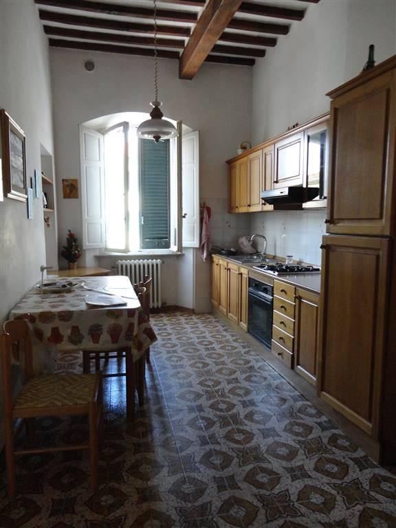 Villa in vendita Rif. 5101930