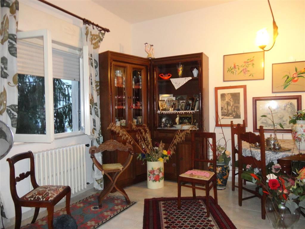 Villa in vendita Rif. 5129773