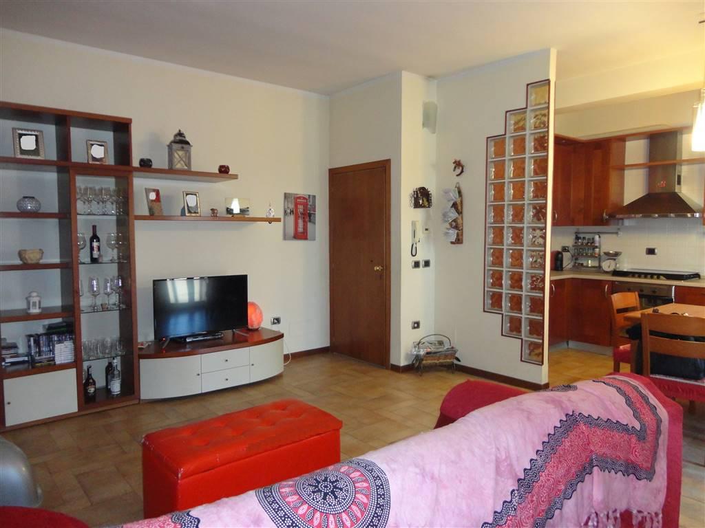 Appartamento in vendita Rif. 8894064