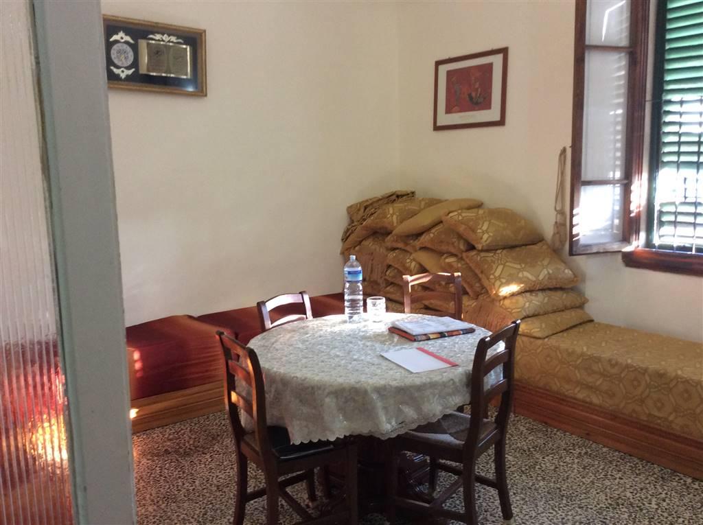 Appartamento in vendita Rif. 8017013