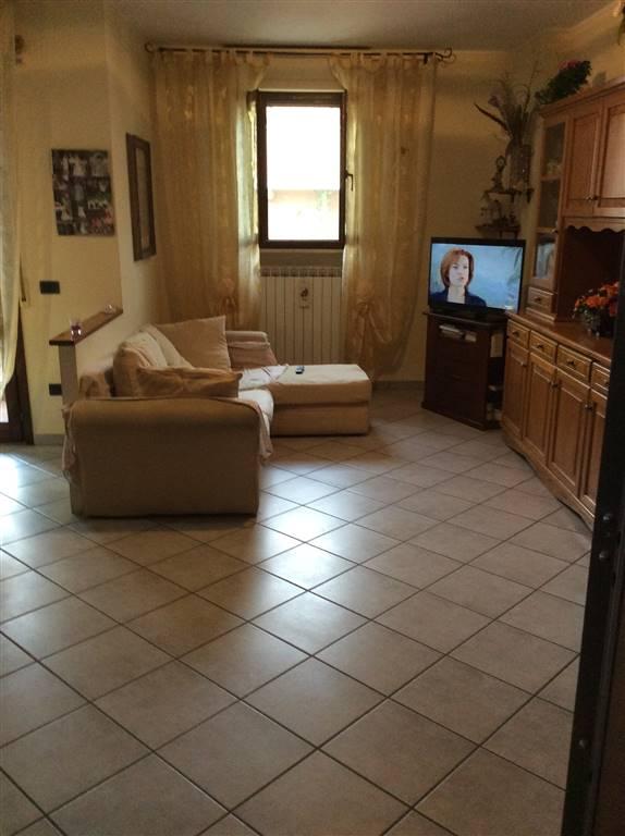 Appartamento in vendita Rif. 8017015