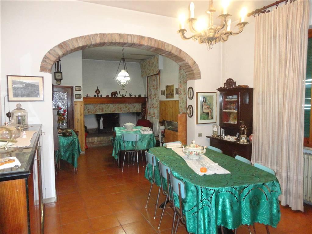 Appartamento in vendita, Certaldo semi-centro