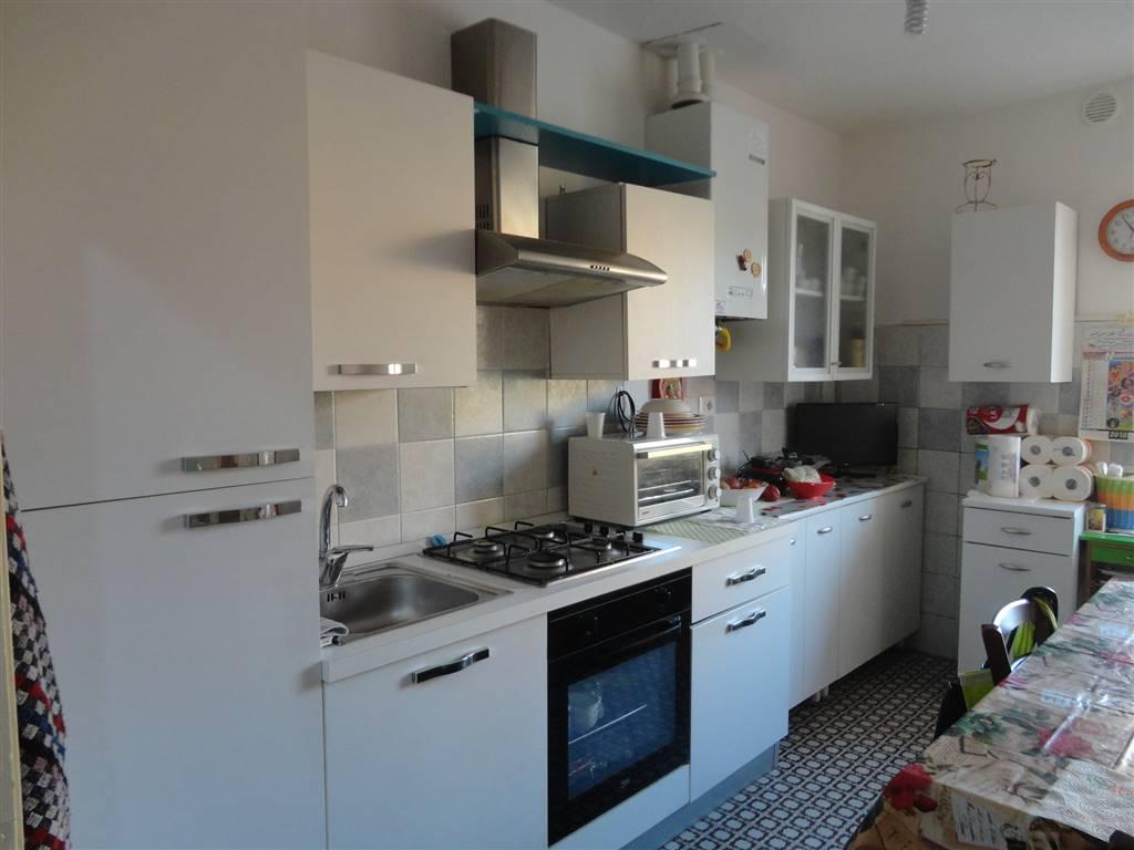 Appartamento in vendita Rif. 8743384