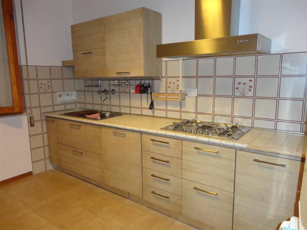 Appartamento in vendita Rif. 8786232