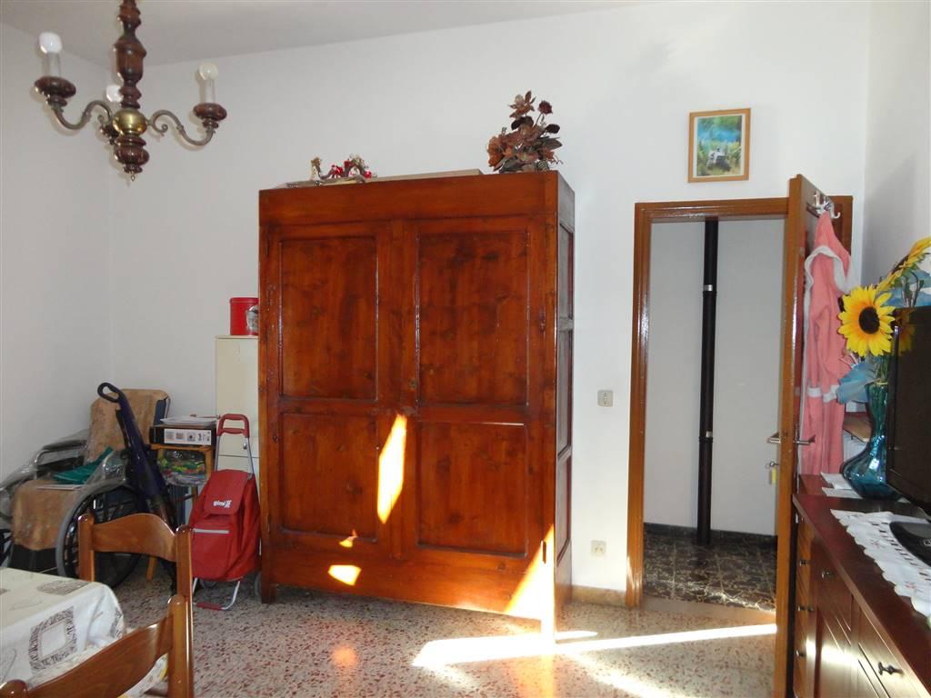 Appartamento in vendita Rif. 9541156