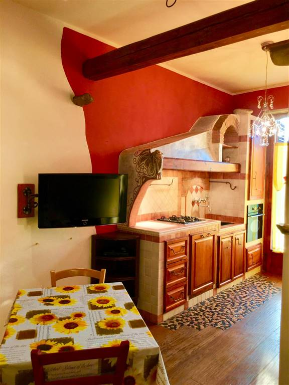 Appartamento in vendita Rif. 9670474