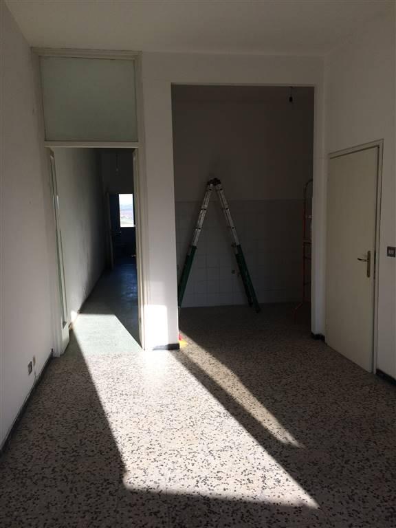 Appartamento in vendita Rif. 9691827