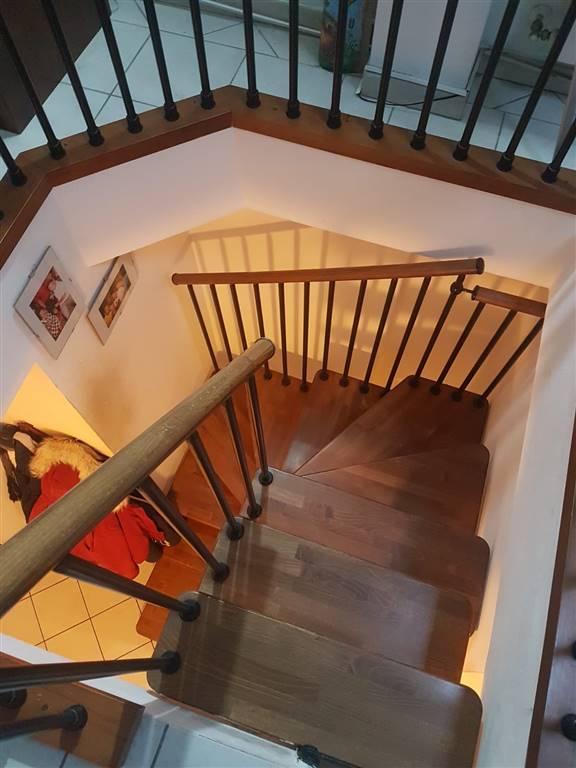 Appartamento in vendita Rif. 9932075